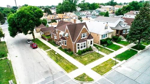 6301 W Henderson, Chicago, IL 60634
