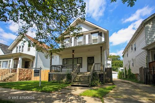5738 W Erie, Chicago, IL 60644