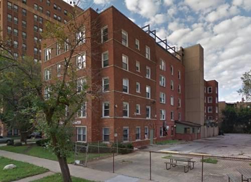 7270 S South Shore Unit 202, Chicago, IL 60649