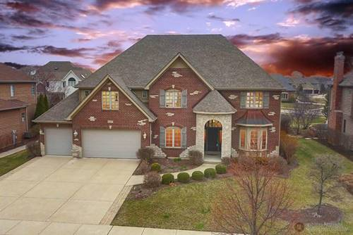 507 Eagle Brook, Naperville, IL 60565