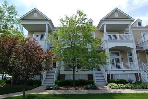 2862 Commons, Glenview, IL 60026