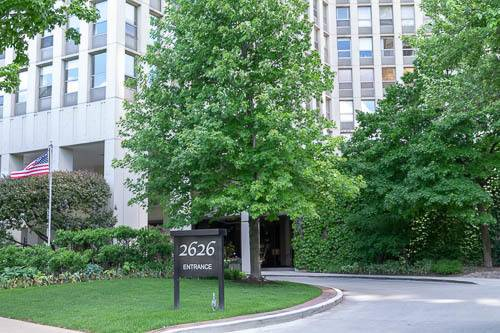 2626 N Lakeview Unit 406, Chicago, IL 60614 Lincoln Park