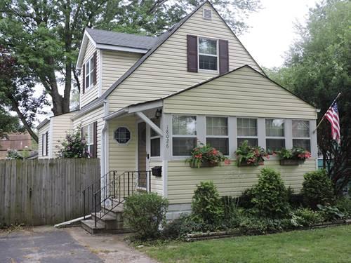 18026 Chicago, Lansing, IL 60438