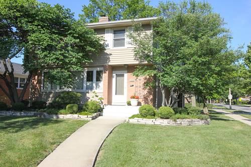 1100 N Oak Park, Oak Park, IL 60302