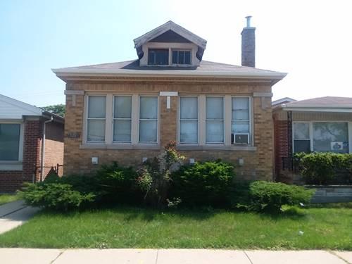 533 E 87th, Chicago, IL 60619