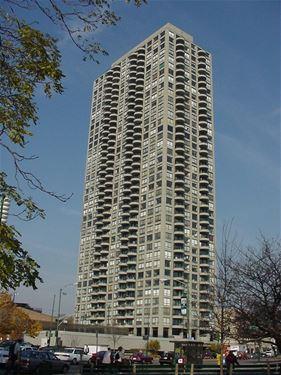 2020 N Lincoln Park West Unit 36K, Chicago, IL 60614 Lincoln Park