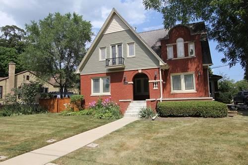 1323 1st, Northbrook, IL 60062