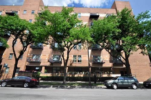 1000 E 53rd Unit 117, Chicago, IL 60615