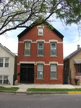 1032 W 31st Unit 2R, Chicago, IL 60608