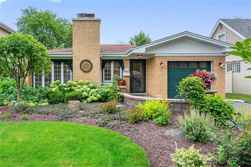 3815 Grand, Western Springs, IL 60558