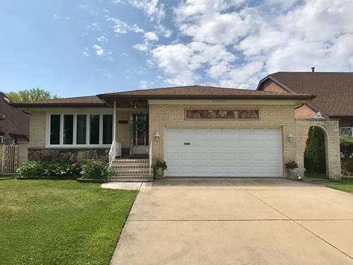 1503 Marguerite, Park Ridge, IL 60068
