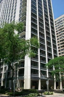 222 E Pearson Unit 705, Chicago, IL 60611 Streeterville