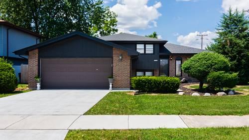 15500 Long, Oak Forest, IL 60452