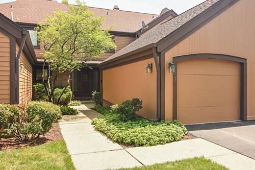 1257 Franklin, Buffalo Grove, IL 60089