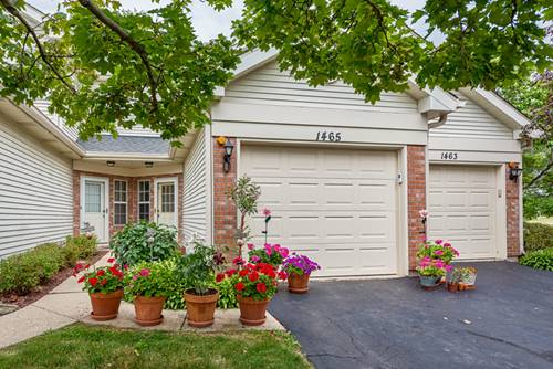 1465 Golfview, Glendale Heights, IL 60139