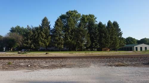 LOT W North, Momence, IL 60954