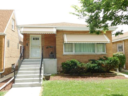 3339 N Austin, Chicago, IL 60634