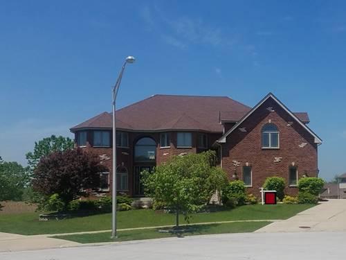 4852 Turner, Country Club Hills, IL 60478