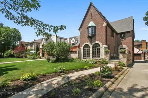 6060 N Kirkwood, Chicago, IL 60646