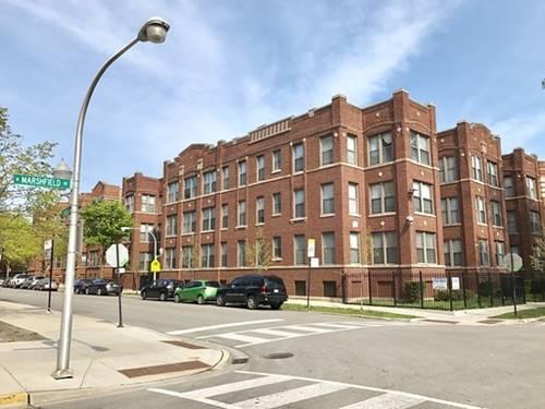 1642 W Jonquil Unit 1, Chicago, IL 60626
