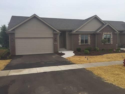313 E Pershing, Stillman Valley, IL 61084