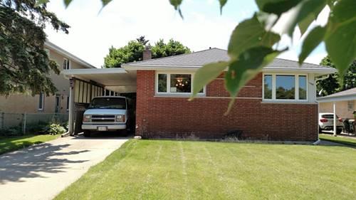 1048 S Douglas, Arlington Heights, IL 60005