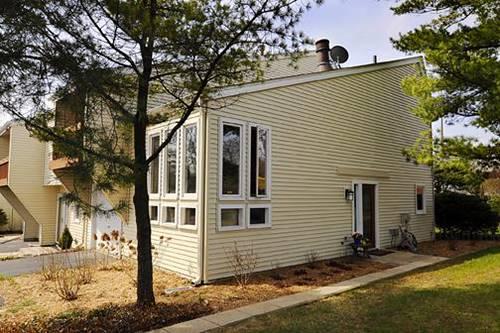 1671 Cove Unit 1671, Naperville, IL 60565