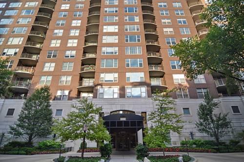 1301 N Dearborn Unit 906, Chicago, IL 60610 Gold Coast