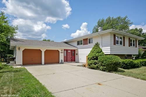 1470 Ashley, Hoffman Estates, IL 60169