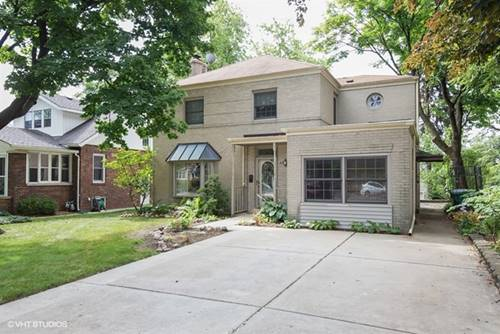 27 E Maple, Lombard, IL 60148