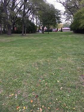 5617 9th, Countryside, IL 60525