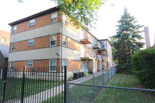 6022 N Wolcott Unit 102, Chicago, IL 60660