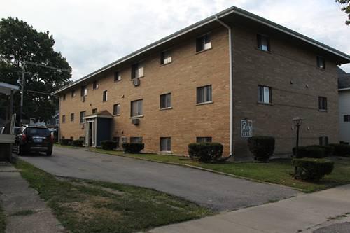 450 S Dearborn, Kankakee, IL 60901