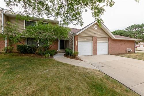 224 Winding Oak Unit 224, Buffalo Grove, IL 60089