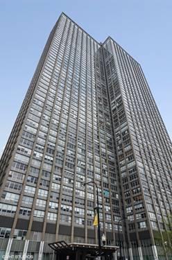 655 W Irving Park Unit 702, Chicago, IL 60613 Lakeview