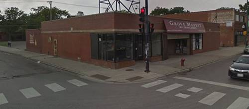 6646-58 S Cottage Grove, Chicago, IL 60637