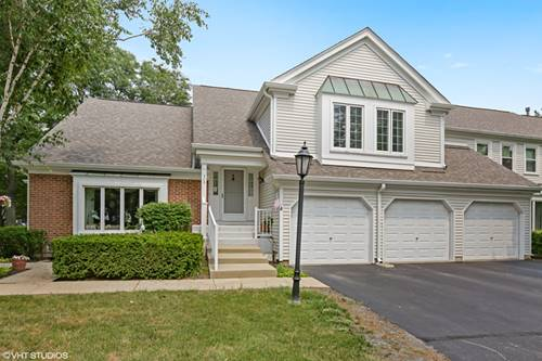 303 Country Club, Prospect Heights, IL 60070