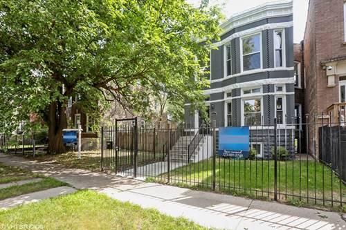 6519 S Drexel, Chicago, IL 60637
