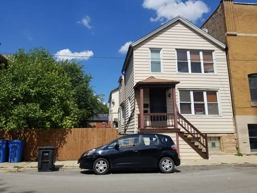 1356 W Erie Unit 1ST, Chicago, IL 60642 Noble Square