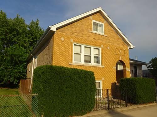 5425 S Millard, Chicago, IL 60632
