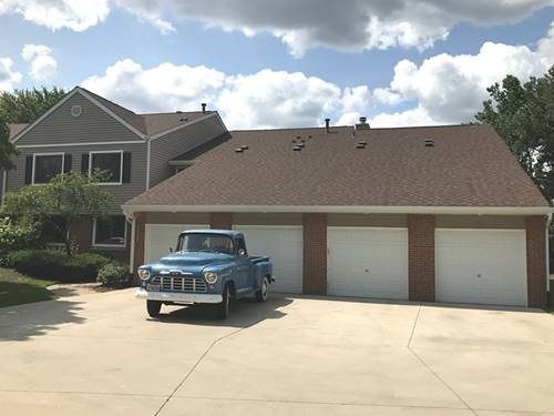 113 Wildflower Unit 248, Buffalo Grove, IL 60089