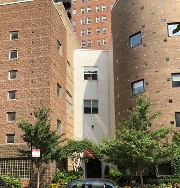 40 E 9th Unit 1512, Chicago, IL 60605 South Loop