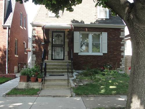 6644 S Karlov, Chicago, IL 60629