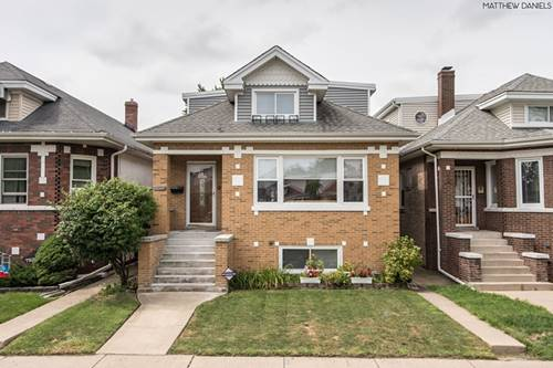 7839 W Sunset, Elmwood Park, IL 60707