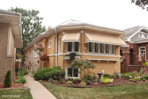 6953 Riverside, Berwyn, IL 60402