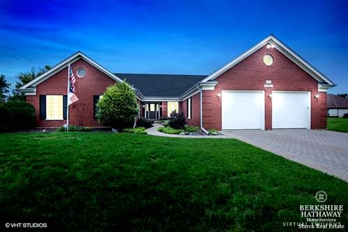 506 Claire, Prospect Heights, IL 60070
