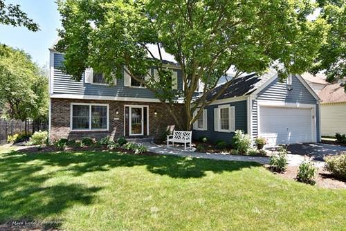 251 Chasse, St. Charles, IL 60174