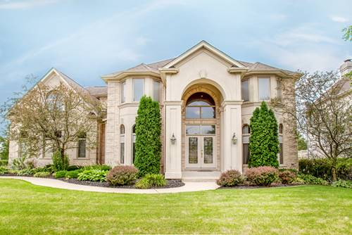 6739 Fieldstone, Burr Ridge, IL 60527