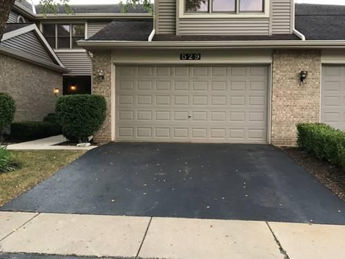 529 N Walden, Palatine, IL 60067
