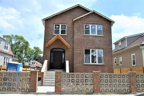 2925 N New England, Chicago, IL 60634